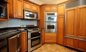 Home Appliances Repair Milton