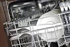 Dishwasher Technician Milton